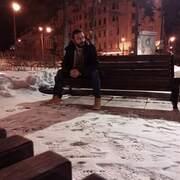 Жан 27 Санкт-Петербург