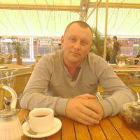 Андрей, 42 года, Рак, Ростов-на-Дону