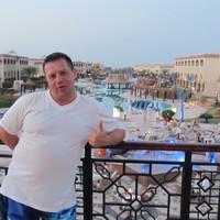 Дмитрий, 46 лет, Стрелец, Москва