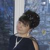 Татьяна, 40, г.Починок
