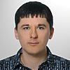 Сергей, 31, г.Пермь