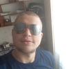 Виктор Остапчук, 21, г.Брест