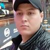Bek, 26, г.Санкт-Петербург