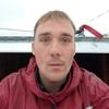 Сережа, 25, г.Москва
