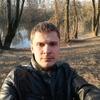 Pavel, 30, Bryansk