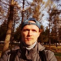 иСноВА здРаСТе, 46 лет, Лев, Набережные Челны