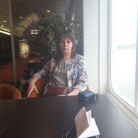 Ирина, 42 года, Рак, Санкт-Петербург