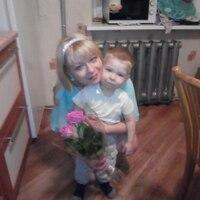 Екатерина Alexandrovn, 29 лет, Овен, Санкт-Петербург