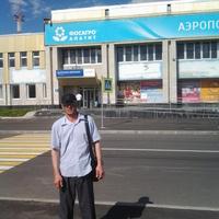 руся, 42 года, Стрелец, Киров