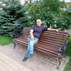 Арсен, 43, г.Ставрополь