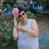 галина, 58, г.Вышний Волочек