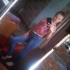 Аля, 18, г.Гиагинская