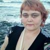 Альона, 47, г.Одесса