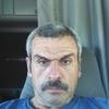Francisco Bonilla, 50, г.Кульякан