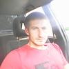 Алексей, 32, г.Калининград