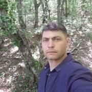 саша 27 Новодвинск
