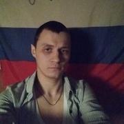 Валера 29 Петрозаводск