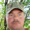 Эдуард, 38, г.Новосибирск