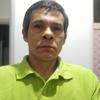 Владимир, 46, г.Хабаровск