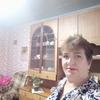 Татьяна, 54, г.Петриков