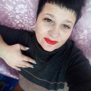 Надежда Патюкова 51 Курагино