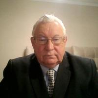 Геннадий, 71 год, Близнецы, Москва