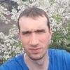 Aleksandr, 31, Shuya