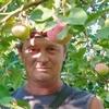 Толя, 46, г.Усть-Каменогорск