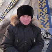 Сергей 47 Чехов