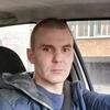 Анатолий, 33, г.Евпатория