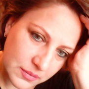 Татьяна 46 лет (Лев) Калининград