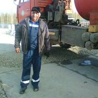 Тельман, 51 год, Лев, Сургут