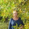Nata, 56, г.Ужгород