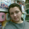 liudmila, 35, г.Атаки