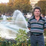 Виталий 53 года (Овен) Алчевск