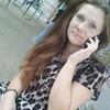 Татьяна, 30, г.Актобе (Актюбинск)