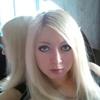 Анжела, 21, г.Иркутск