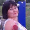 Ольга, 42, г.Валуйки