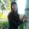 Елена, 23, г.Семенов
