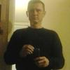 Дмитрий, 44, г.Обнинск