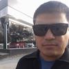 Sayot Davlatov, 28, г.Ташкент