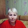 Ирина, 55, г.Старая Русса
