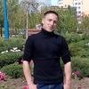 Сергей, 24, г.Николаев