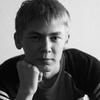 Кирилл, 25, г.Киров (Кировская обл.)