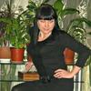 Светлана, 36, г.Семипалатинск