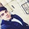 эмин, 21, г.Баку