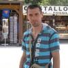 nikolai, 35, г.Città di San Marino