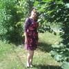 Ольга, 19, г.Бобруйск
