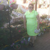 Галина, 42, г.Кустанай