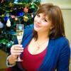 Катерина, 31, г.Баку